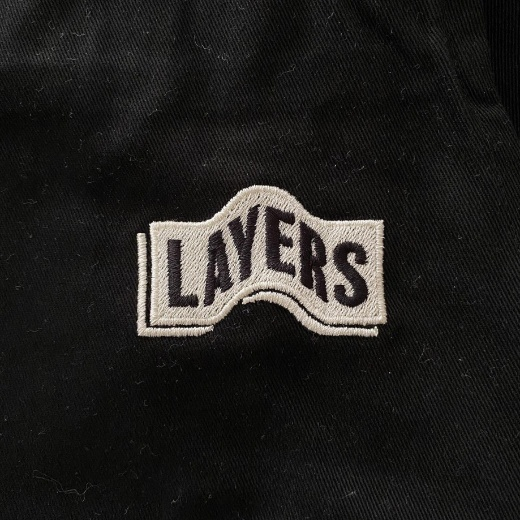Layers Food Truck 1