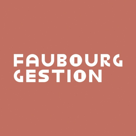 Faubourg Gestion 1