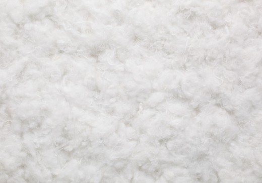 Cotonwool Site web